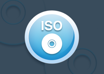 Creating a Bootable ISO Image