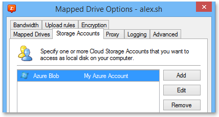 drive_azure_listed