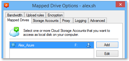 drive_azure_mapped