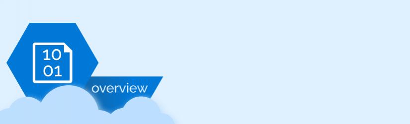 Azure Cool Blob Storage header