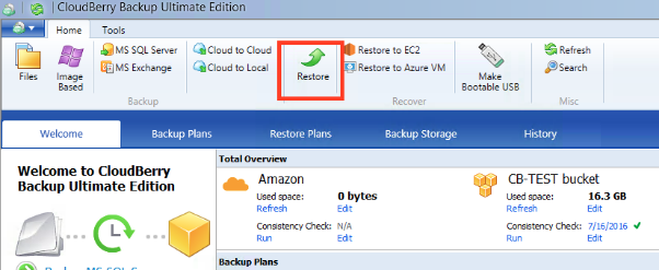 Resize_NTFS-1