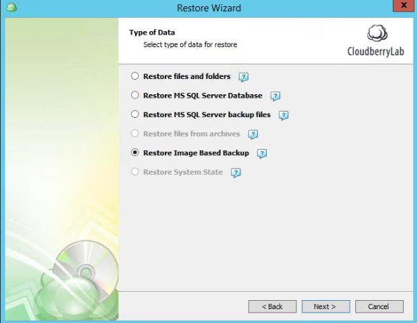 Resize_NTFS-2