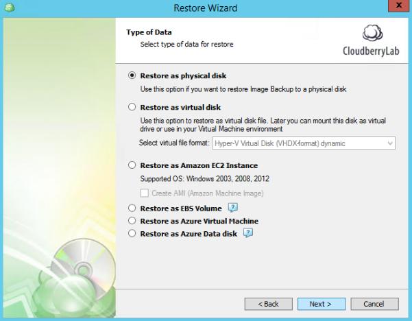 Resize_NTFS-3
