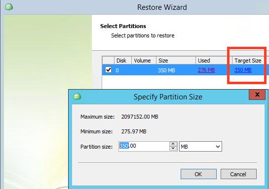 Resize_NTFS-4