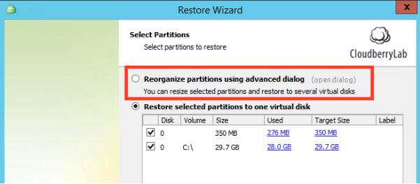 Resize_NTFS-6