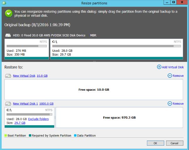 Resize_NTFS-7