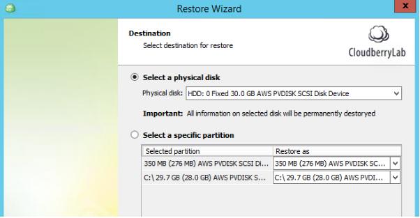 Resize_NTFS-8