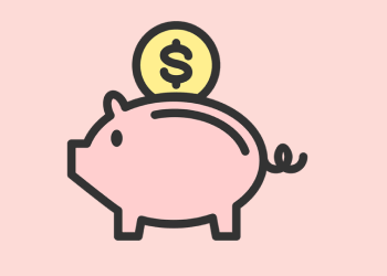 How to Use Amazon S3 Cost-Effectively