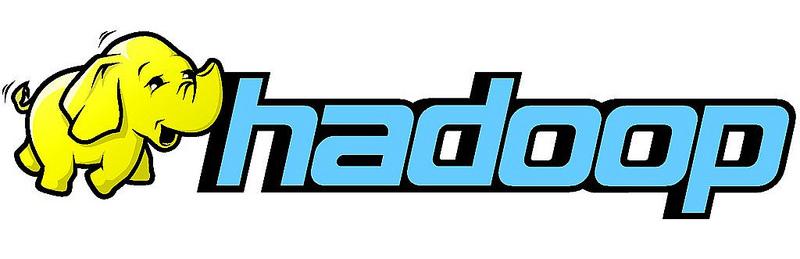 apache-hadoop-logo