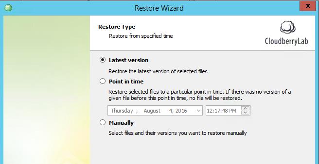 b2-restore-2