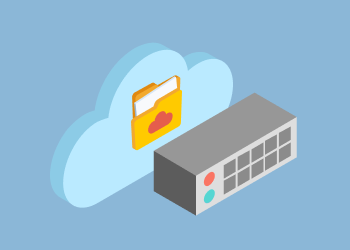 What Is Cloud Sync