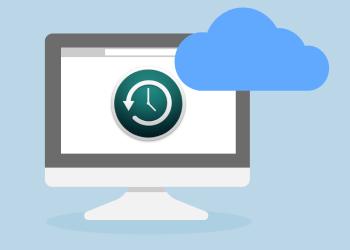 How to Use Time Machine to Backup Mac