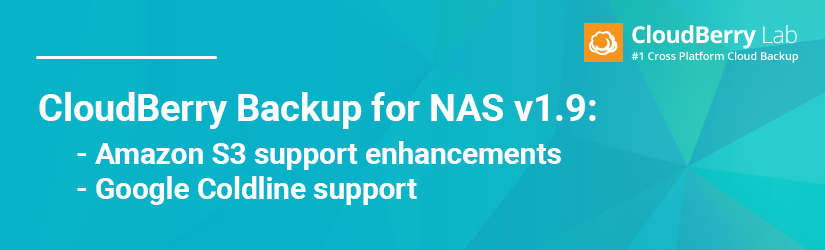 cloudberry-backup-for-nas-1-9