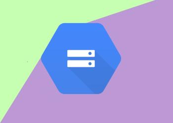 Google Cloud Storage Classes Explained
