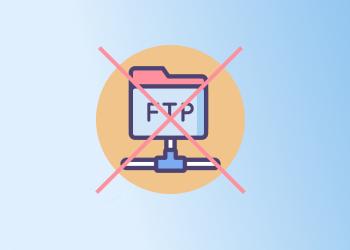 Open-source FTP alternatives