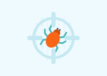 Best MSP Antivirus