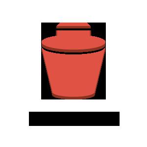Amazon EC2 Backup Method 1: EBS Snapshot