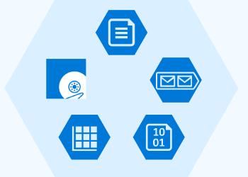 Microsoft Azure Storage Types Explained