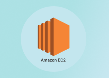 How to Backup EC2 Instances