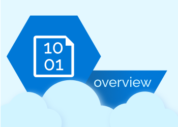 Azure Archive Blob Storage Overview
