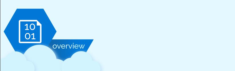 Azure Archive Blob Storage header