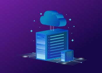 Automated Data Backup
