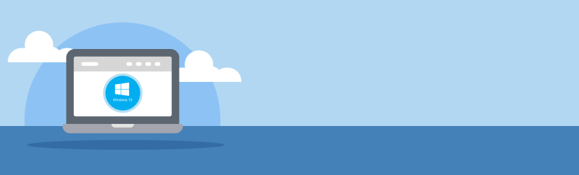 Windows 10 Backup and Restore