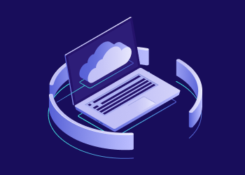 Advantages of Cloud Backup