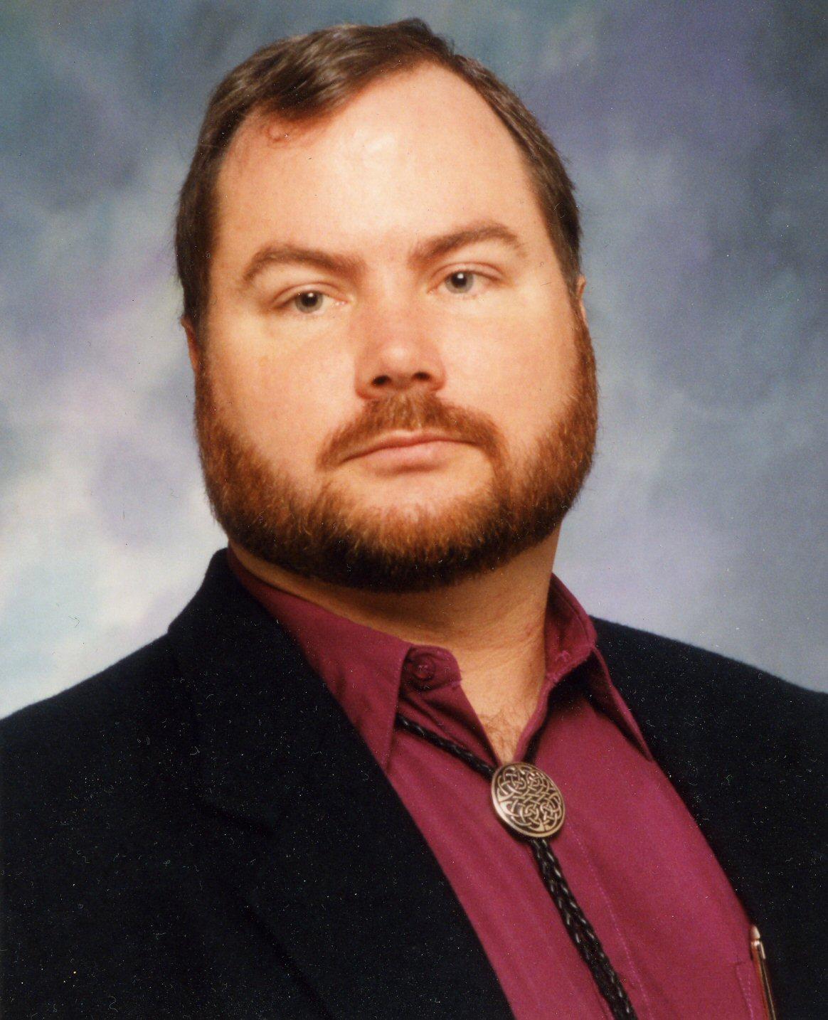 Logan Harbaugh avatar