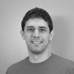 Alex DeBrie avatar
