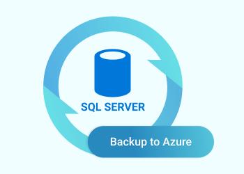 SQL Server Backup to Azure