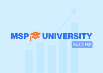 MSP University - Business