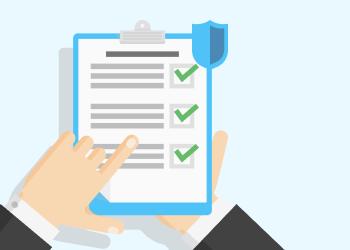 MSSP (Managed Security Service Provider) Starting Checklist