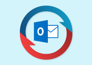 How to Backup Office 365 Mailboxes