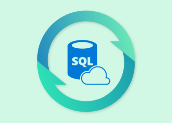 SQL Server Transaction Log Backup
