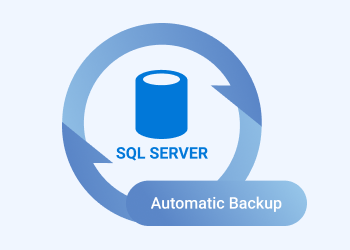 SQL Server Automatic Backup