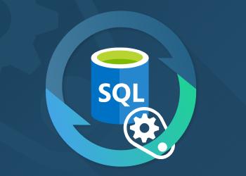 Automatic SQL Server Backup