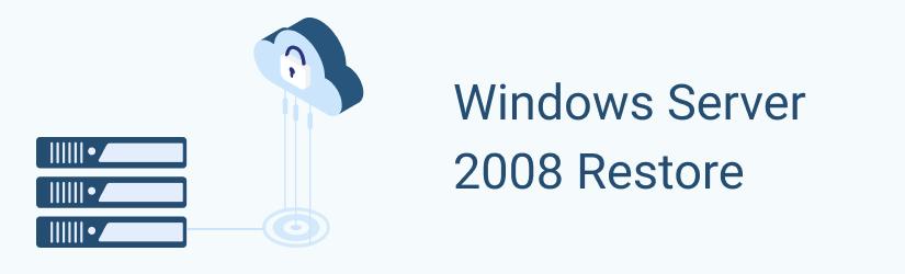 windows server 2008 restore (2)