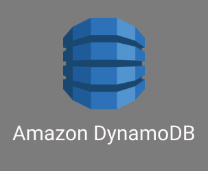 Amazon RDS, DynamoDB and DMS Free Tier Use-Cases