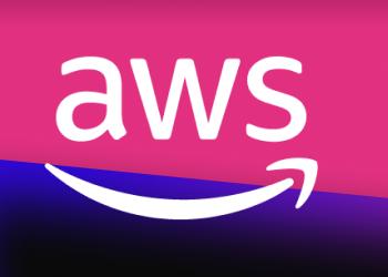 Amazon S3 Reinvent 2018 news