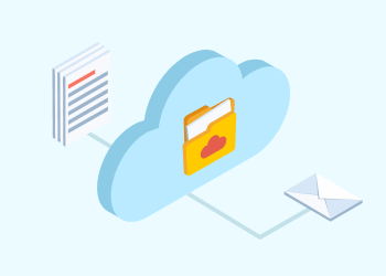 Part 2: SMB Backup Infrastructure with Cloud Apps