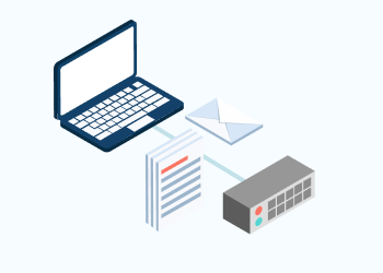 Building the Backup Infrastructure in Small Organizations: Local Systems