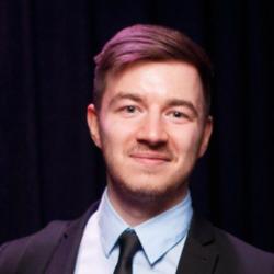 Alexander K avatar
