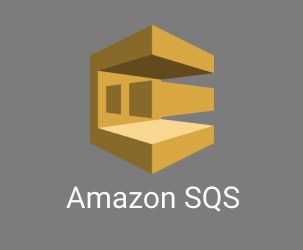 Using AWS Free Tiers: SQS, SES, SNS Example Projects