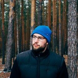 Denis G avatar