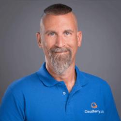 Doug Hazelman avatar