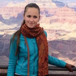 Natalia S avatar