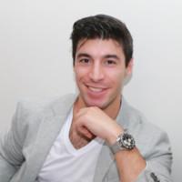 Isaac Sofer avatar