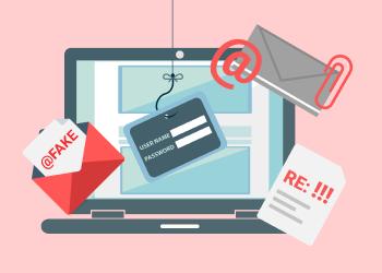 Clone Phishing Explained