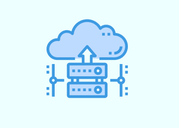 Benefits of Cloud-Based Storage